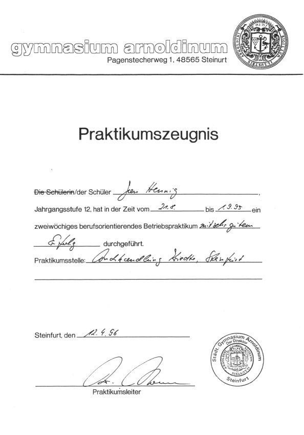 Wunderbar Lebenslauf Für Freiberufliche Softwareentwickler Galerie ...